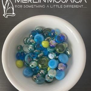 Drops & Gems