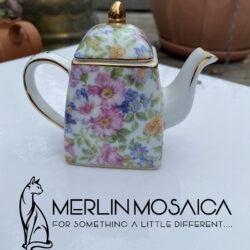 Merlin Miniatures