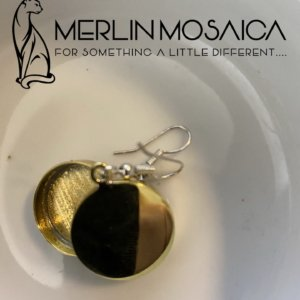 Jewellery Findings