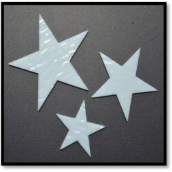 Glass Cut-outs