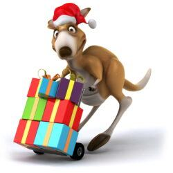 Gifts & Celebrations